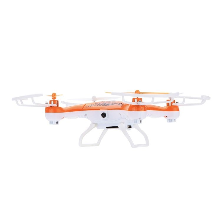 277826-2.4GHz 4CH 6-Axis Gyro RTF RC Quadcopter UFO Drone with Headless Mode and 0.3MP Camera-2_04.jpg