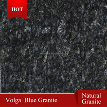 finland volga blue granite price