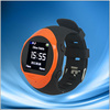 Online shopping kids gps watches for hot new products for 2015 mobile phone gps tracker wifi bluetooth