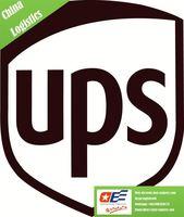 Logistics services from Shenzhen to Bangkok, Thailand skype:zzl-lauren