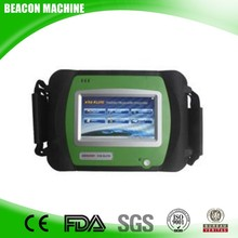 New product autoboss v30 diagnostic tool with free update