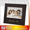 wholesales China supplier photo frame for family
