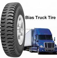 lug pattern 900-20 bias truck tires