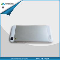 5inch oem smart phone mtk6592 octa core, 1280*720 IPS screen , 1GB+8GB 3G WCDMA2100,GPS,0 2.0MP+5.0MP Camera