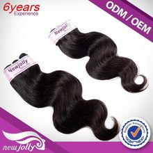 Promotional Price Virgin With Stock Supplier Fashion Models Short Hair