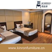 Hot sale elegant bedroom sets