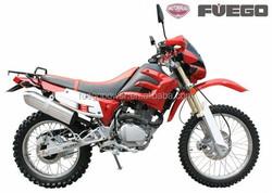 Dirt bike off-road motorcycle 250cc 200cc 150cc, classic model dirtbike, good quality guarantee off road motorcycle hot seller