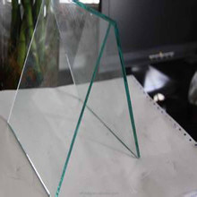 Wholesale Clear Glass Panel Sizes