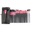 32 pcs wholesale private label mineral makeup cosmetics