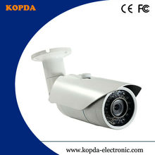 "hd 1080p ip camera 1/2.5"" 2.0 Megapixel Sony MX 122 CMOS outdoor ip camera"
