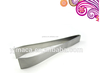 professional stainless steel tweezers stainless cutting tweezers the best eyebrow tweezers