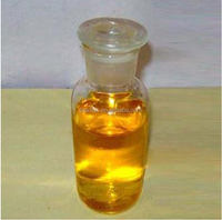 Water Stabilizer and Corrosion and Scale Inhibitor