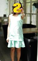 Showy Elegant Shape Fashion Designer Wholesale Maxi Dresses