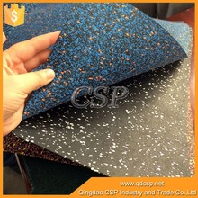 children playground flooring,quality and cheap epdm rubber flooring roll