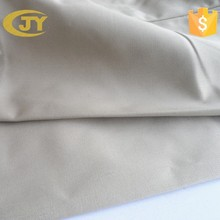 poly cotton twill uniform fabric, work wear fabric
