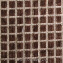arabic fabric for textiles, garment, sofa