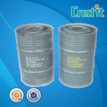 calcium carbide stone manufacturer provide 50-80mm, 15-25mm, 80-100mm