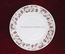 ceramic china dishes and plates