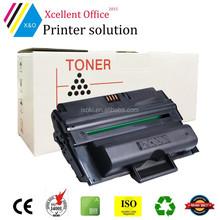 compatible samsung 3470 toner cartridge for ML-3470/3471DK/3472DK/3472NDK, ML-D3470A,ML-D3470B