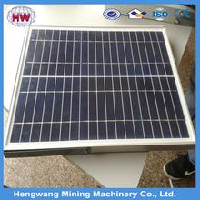solar panel flexible/solar panel manufacturer/thermodynamic solar panel