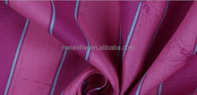 High temperature resistant fabric printed cotton fabrics of ironing board design for ironing