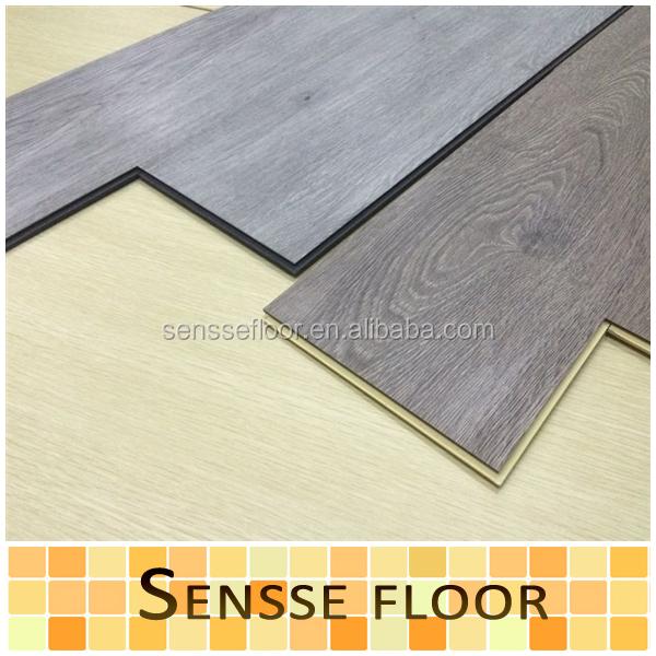Is Laminate Flooring Waterproof 100 Ash Hardwood Flooring