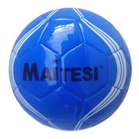 Custom branded soccer ball high quality size 2 child football futebol
