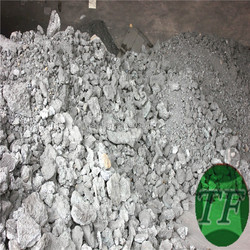 High Pure Silicon Slag45~95 Manufacturer export to Vietnam