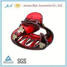 artstar rhinestone accesorios para el cabello