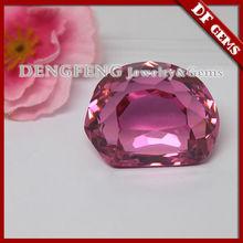 pedras preciosas preço de atacado para venda