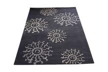 durable jacquard broadloom carpet/ office carpet/ wall to wall carpet