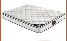 Promoted pocket spring roll pack mattress,roll pack machine mattress,roll mattress