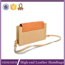 Hot Sale Export Quality Customized Oem Bag Cotton Om