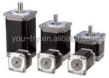 hub motor Motor Oil Outboard motor Motor Electric motor Three Phase Stepping Motor 42 Series