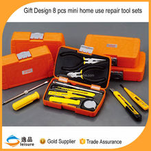 Mobile Repairing Tool Kit with Gift design 8 pcs home use