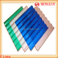 asphalt roofing sheet
