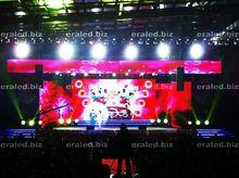 LED TV 2014 best selling android crt digital full hd 4k tv broadcasting equipment