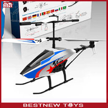 Channels remote control helicopter Infrare control r c helicopter toys for kids