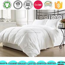 factory directory wholesale price microfiber comforter /quilt wholesaler
