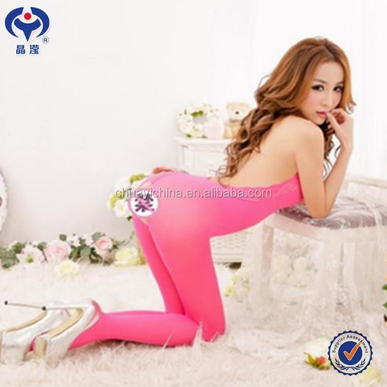 Bellinda fascination pantyhose