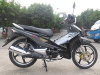 mini motorbike,49cc motorbike,new 110cc motorbikes HL110-3A