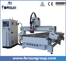 FS1540C Wholesale alibaba cnc wood lathe cnc router for sale uk