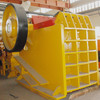 construction waste recycling mobile crusher for quarry mining