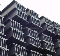 Best Price Steel H Beam 150X75mm