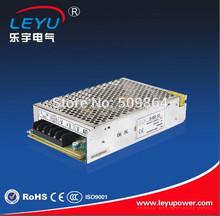 Good quality S-60-48 for LED indicator power 220v input 60w 48v power supply