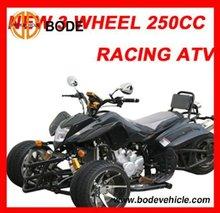 TRICYCLE ATV 250CC TRIKE RACING 250CC ATV(MC-366)