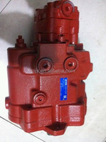 kayaba hydraulic pump PSVD2-21, hitachi EX40 hydraulic pump, kayaba PSVD2-21 hydraulic pump for hitachi EX40
