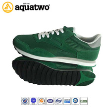 High quality cheap custom 2012 latest sport running shoes for men