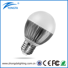 Energy saver lighting bulbs of G60 5W 7W 9W lamp