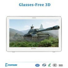 46 Inch LED Touch Screen All-in-one pc 32 Inch